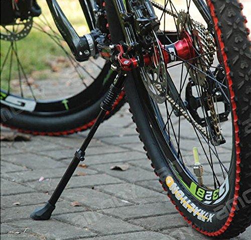 自転車スタンド.jpg